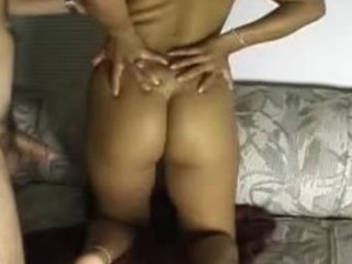 Amateur Doggystyle Girlfriend Homemade Indian Amateur Blowjob Blowjob Amateur Girlfriend Amateur Girlfriend Blowjob Hardcore Amateur Homemade Blowjob Indian Amateur Amateur