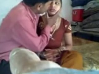 Amateur Family Indian Wife Family Indian Amateur Indian Wife Wife Indian Amateur