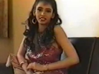 Amateur Indian  Vintage Indian Amateur Amateur