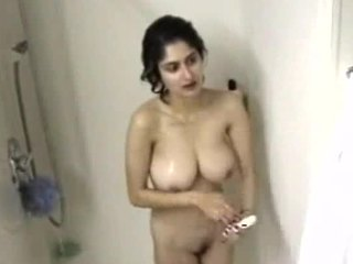 Amateur Indian  Natural Showers Long Legs Indian Amateur Amateur