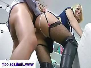 Babe Blonde Clothed Old and Young Stockings British Babe British Fuck Clothed Fuck Old And Young Stockings British