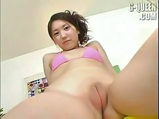 Asian Bikini Cute Pussy Small Tits Webcam Bikini Cute Asian Pussy Webcam Webcam Asian Webcam Cute Webcam Pussy