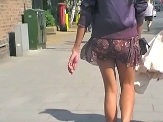 Asian Outdoor Public Upskirt Outdoor Upskirt Public Asian Upskirt Public Public