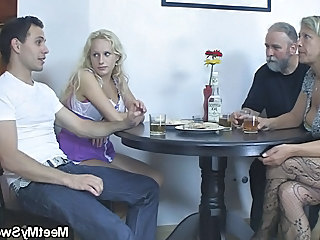 Daddy Daughter Family Groupsex Kitchen Mature Mom Old and Young Son Daughter Mom Daughter Daddy Daughter Daddy Old And Young Perverted Group Mature Family Kitchen Mature Kitchen Sex Mom Daughter Mom Son