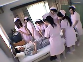Asian Groupsex Nurse Nurse Asian