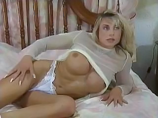 Anal Big Tits Clit  Mature Anal Milf Anal Anal Mature Big Tits Mature Big Tits Milf Big Tits Anal Big Tits Mature Big Tits Milf Big Tits