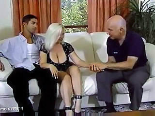Big Tits Blonde Groupsex  Threesome Wife Big Tits Milf Big Tits Blonde Big Tits Big Tits Wife Huge Tits Blonde Big Tits Huge Milf Big Tits Milf Threesome Threesome Milf Threesome Big Cock Threesome Blonde Wife Milf Wife Big Cock Wife Big Tits Huge Cock Big Cock Milf