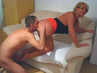 Ass Blonde Clothed Licking Mature Mature Ass Blonde Mature Ass Licking