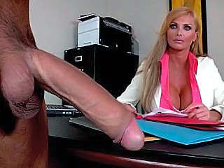 Amazing  Big Tits Blonde    Office Big Tits Babe Big Tits Blonde Big Tits Big Tits Amazing Blonde Big Tits Babe Big Tits