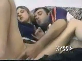 Arab Clothed Girlfriend Homemade Turkish Arab