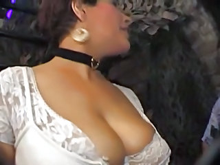 Big Tits French Mature Big Tits Mature Big Tits French Mature Orgy Mature Big Tits French