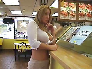 Big Tits Outdoor Public Big Tits Outdoor Flashing Flashing Tits Public
