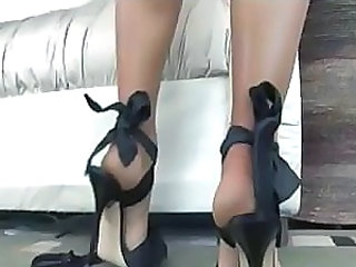 Bus Feet Blonde Anal Creampie Anal Doggy Busty