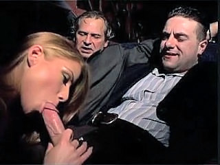 Blowjob Clothed Groupsex Italian Italian