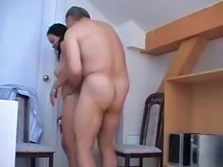 Amateur Cute Daughter French Homemade Teen Daddy Teen Daughter Teen Homemade Amateur Teen Cute Teen Cute Daughter Cute Amateur Cute Brunette Daughter Daddy Daughter Daddy Old And Young French Teen French Amateur Hardcore Teen Hardcore Amateur Homemade Teen Dad Teen Taboo French Teen Cute Teen Amateur Teen Hardcore Reality Amateur Reality Sex