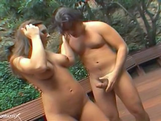 Nudist Outdoor Pornstar Outdoor
