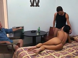 Cuckold Homemade  Hotel