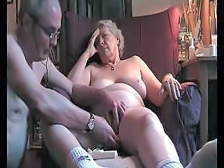 Homemade Strapon Homemade Mature Orgasm Mature