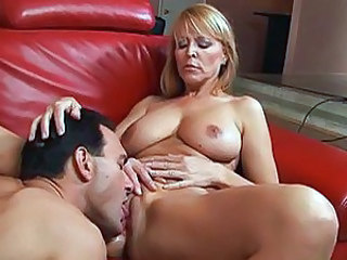 Licking Mature Natural Pussy Wife Pussy Licking Mature Pussy