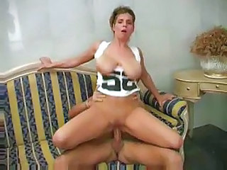 Big Tits Hardcore Mature Riding Shaved Big Tits Mature Big Tits Big Tits Riding Big Tits Hardcore Riding Mature Riding Tits Hardcore Mature Mature Big Tits