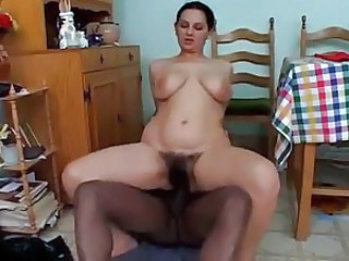 Big Tits Hairy Interracial Mature Riding Threesome Big Tits Mature Big Tits Big Tits Riding Riding Mature Riding Tits Hairy Mature Interracial Threesome Mature Big Tits Mature Hairy Mature Threesome Mature Pussy Threesome Mature Threesome Interracial