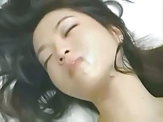 Asian Cumshot Facial Cute Korean Asian Cumshot Asian Babe Cumshot Babe Cute Asian Babe Cumshot
