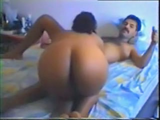 Amateur Ass Blowjob Homemade Turkish Amateur Blowjob Blowjob Amateur Homemade Blowjob Turkish Amateur Amateur