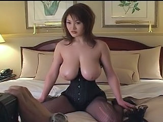 Amazing Asian Big Tits Corset Japanese Natural Pantyhose Asian Big Tits Big Tits Asian Big Tits Huge Tits Big Tits Amazing Huge Corset Pantyhose Panty Asian