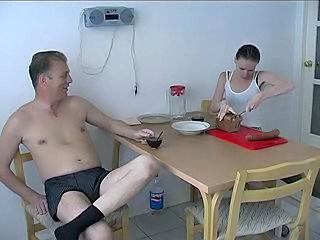 Amateur Daddy Old and Young Russian Daddy Old And Young Russian Amateur Amateur
