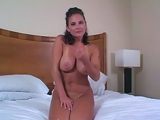 Big Tits Brunette Natural Pov Big Tits Brunette Big Tits Jerk