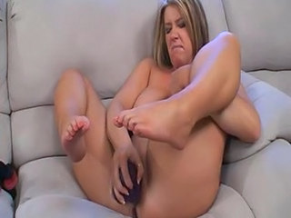 Feet Masturbating Squirt Toy Masturbating Toy Toy Masturbating