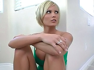 Babe Big Tits Blonde Pornstar Big Tits Babe Big Tits Blonde Big Tits Big Tits Wife Blonde Big Tits Cheating Wife Babe Big Tits Blonde Housewife Housewife Wife Big Tits