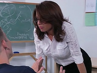 Big Tits Brunette Glasses  Pornstar Teacher Ass Big Tits Big Tits Milf Big Tits Ass Big Tits Brunette Big Tits Big Tits Teacher Milf Big Tits Milf Ass