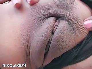 Clit  Pussy Chunky