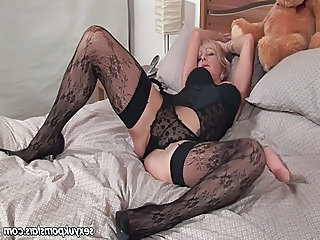 Blonde British Dildo European Lingerie Masturbating Mature Pornstar Stockings Blonde Mature British Mature Stockings Lingerie Masturbating Mature Mature Stockings Mature British Mature Masturbating Mature Pussy European British