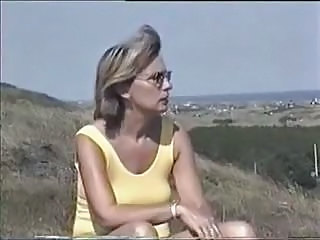 Glasses Hairy  Outdoor Outdoor Hairy Milf Milf Ass Milf Hairy
