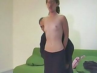 Amateur Asian European French Skinny Small Tits Amateur Asian Asian Amateur French Amateur European French Amateur