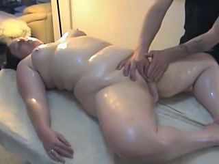 Amateur Chubby Massage Masturbating Oiled Amateur Chubby Chubby Ass Chubby Amateur Massage Oiled Oiled Ass Masturbating Amateur Amateur