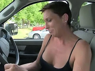 Brunette Car Gloryhole Mature Outdoor Outdoor Outdoor Mature