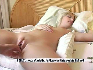 Blonde Clit Cute Masturbating Pussy Shaved Sleeping Cute Blonde Cute Masturbating Sleeping Blonde Sleeping Sex