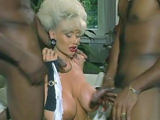Big Tits Interracial Mature Pornstar Threesome Big Tits Mature Big Tits Milf Big Tits Interracial Threesome Mature Big Tits Mature Threesome Milf Big Tits Milf Threesome Threesome Mature Threesome Milf Threesome Interracial