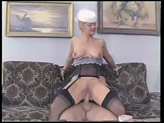 Hardcore Mature Riding Stockings Vintage Riding Mature Aunt Stockings Hardcore Mature Mature Stockings