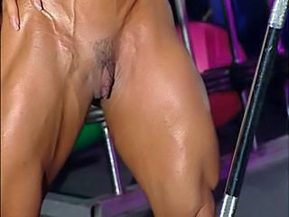 Pussy High Heels Mature Pussy
