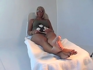Big Tits Blonde Feet Fetish Mature Big Tits Mature Big Tits Blonde Big Tits Blonde Mature Blonde Big Tits Mature Big Tits