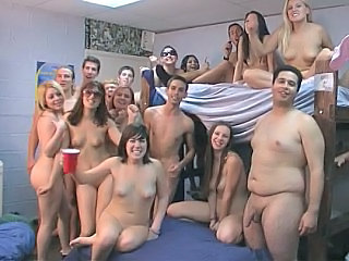 Amateur Nudist Orgy Party Student Huge Hardcore Teen Hardcore Party Student Party Teen Party College Teen Hardcore