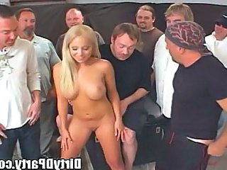 Big Tits Blonde Gangbang Groupsex Orgy Pornstar Big Tits Blonde Big Tits Blonde Big Tits Gangbang Blonde Orgy