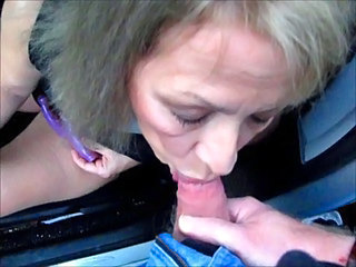 Blowjob Car Mature Pov Blowjob Mature Blowjob Pov Car Blowjob Mature Blowjob Pov Mature Pov Blowjob
