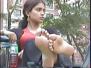 Amateur Cute Feet Indian Outdoor Cute Amateur Outdoor Indian Amateur Outdoor Amateur Amateur