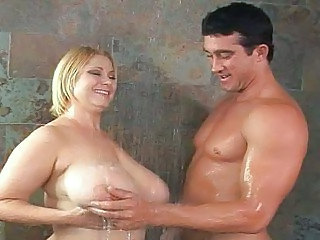 Big Tits Blonde Mature Pornstar Showers Shower Tits Shower Mature Big Tits Mature Big Tits Blonde Big Tits Blonde Mature Blonde Big Tits Mature Big Tits Shower Busty