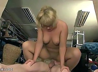 Amateur Blonde Hardcore Mature Natural Riding Amateur Mature Blonde Mature Riding Mature Riding Amateur Hardcore Mature Hardcore Amateur Amateur
